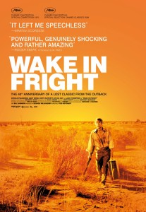 wake-in-fright-movie-poster-01-1950x2823__large