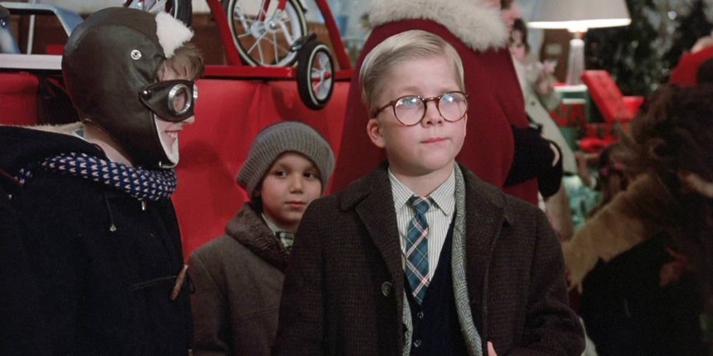 Review: A Christmas Story (1983)