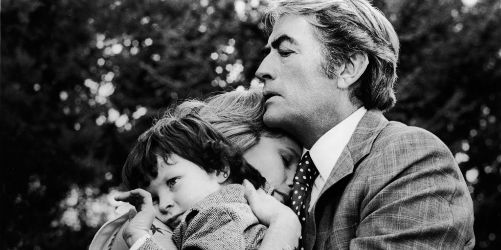Review: The Omen (1976)