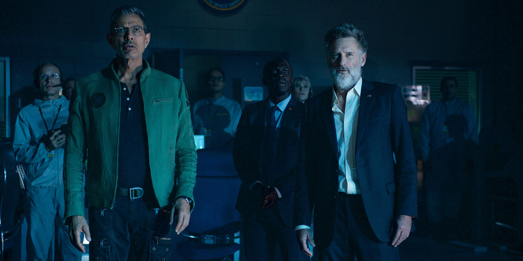 Review: Independence Day: Resurgence (2016)