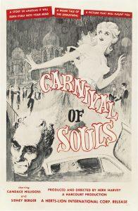 carnival-of-souls-poster