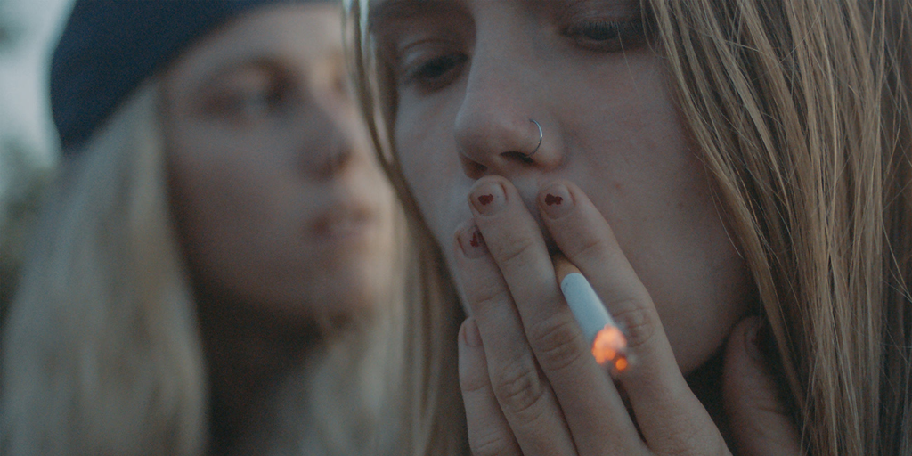 Short Film Review: SLAPPER (2016)