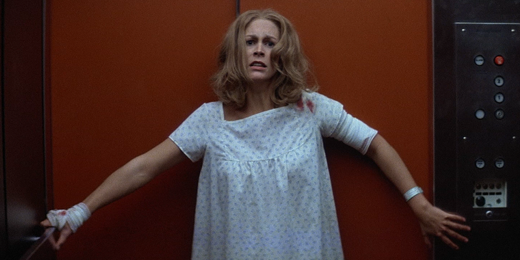 Review: Halloween II (1981)