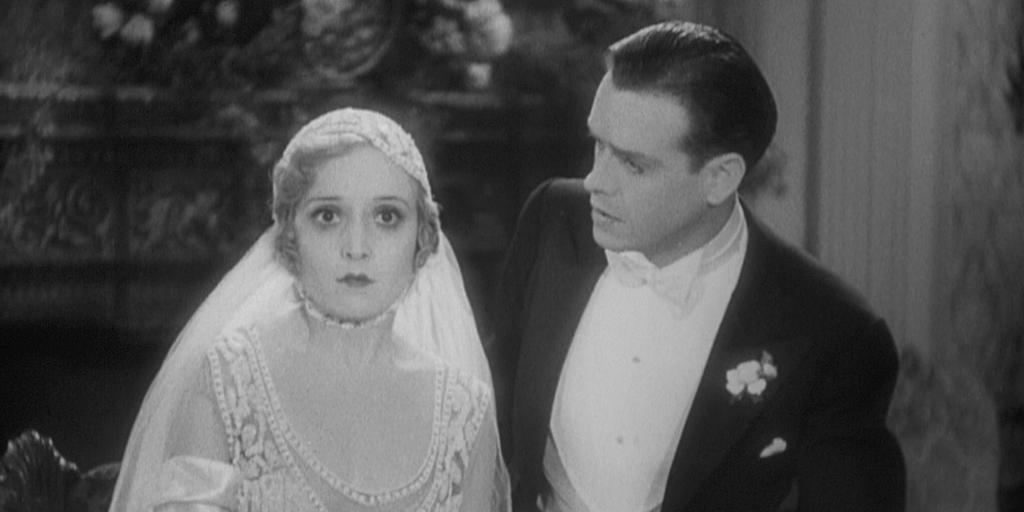 Blu-ray Review: White Zombie (1932)