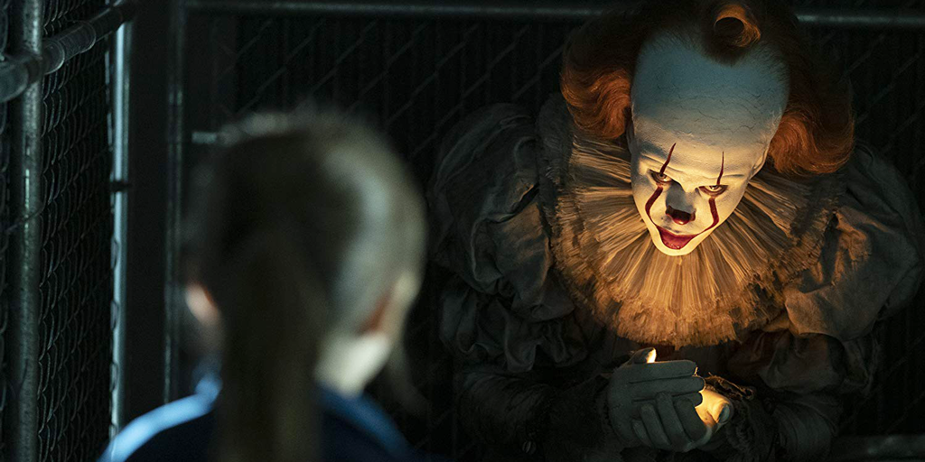 Review: It Chapter 2 (2019)
