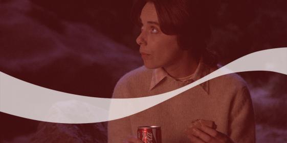 lights, camera, coca-cola: Nightwing (1979)