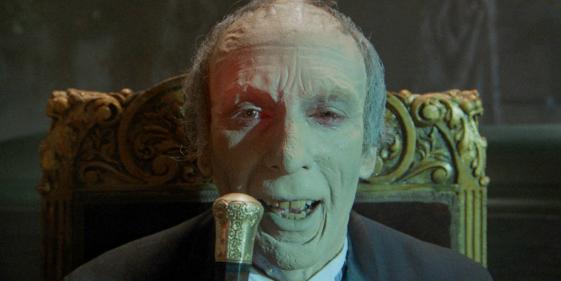 Blu-ray Review: Spookies (1986)